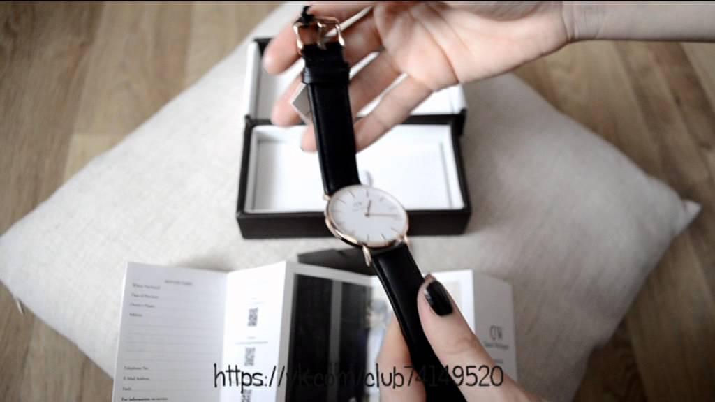 Магазины компании консул – широкий ассортимент лучших швейцарских часов и ювелирных украшений, постоянно пополняющийся новинками.