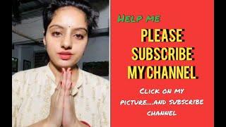 Diya Aur Baati Hum *SUBSCRIBE MY CHANNEL* BGM-61