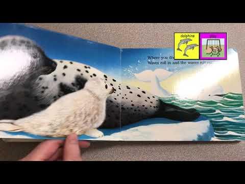 Baby Beluga ukulele chords - Raffi - Khmer Chords