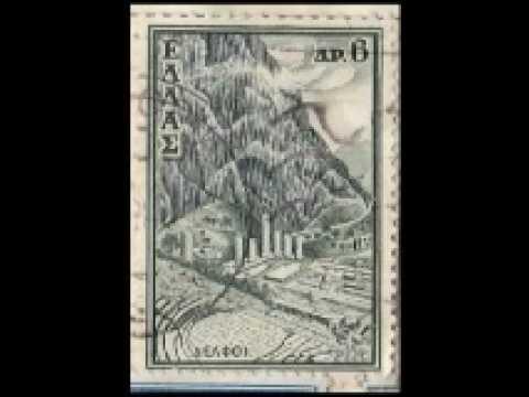 Dennis R. Abel - Stamps for Collectors, LLC