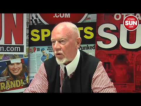 Raw Grapes: Extended interview with Don Cherry