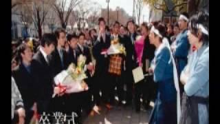 明専寮の歴史