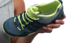 adidas outdoor ax2 sku 8537069