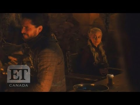 game of thrones coffee cup mistake