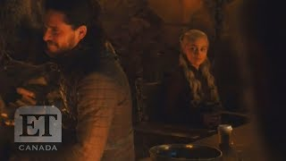 Скачать Game Of Thrones Coffee Cup Mistake