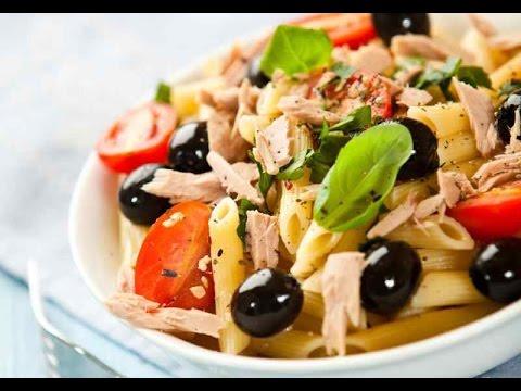 dieta-mediterranea-menu-settimanale-completo,-ecco-cosa-mangiare