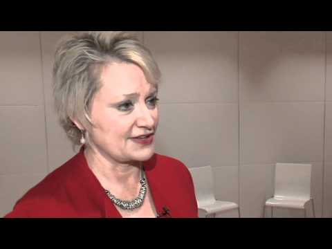 Health Affairs' Susan Dentzer on Care Transitions