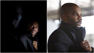 "Live! Interview (Coming Soon) Kirk Franklin And Jamal Bryant's ""Satanic Crusade"" vs. Lerone Baker"
