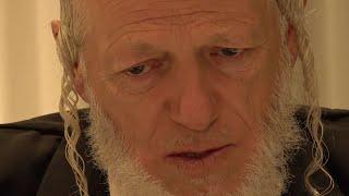 חודש אחרי שנחשפו העדויות נגדו: יהודה משי זהב ניסה להתאבד