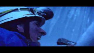 Touching The Void HD [full flavour - śnieg]