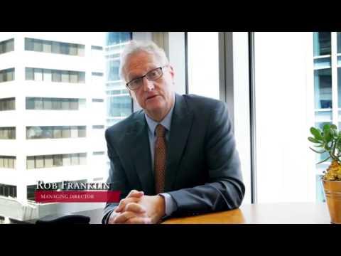 Potts Lawyers - Criminal Lawyers - Gold Coast & Brisbane