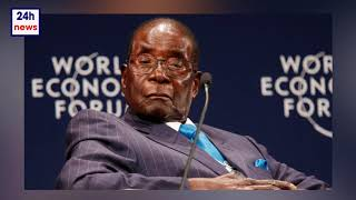 Zimbabwe coup latest updates: Robert Mugabe to speak at 11am - people told STAY OFF STREETS
