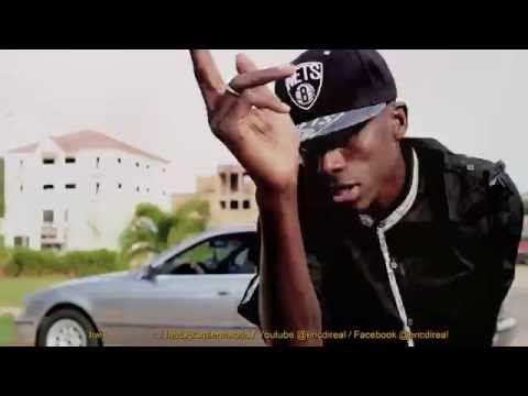 ENC - BOOM DAGA DAK & BOOM BANG Official Video (Dir by Pa Abdou Waggeh)