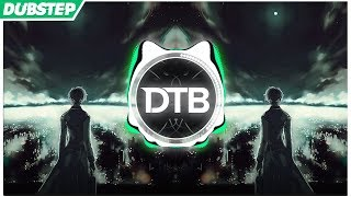 INF1N1TE & Audiowrx - Setbacks || Dubstep