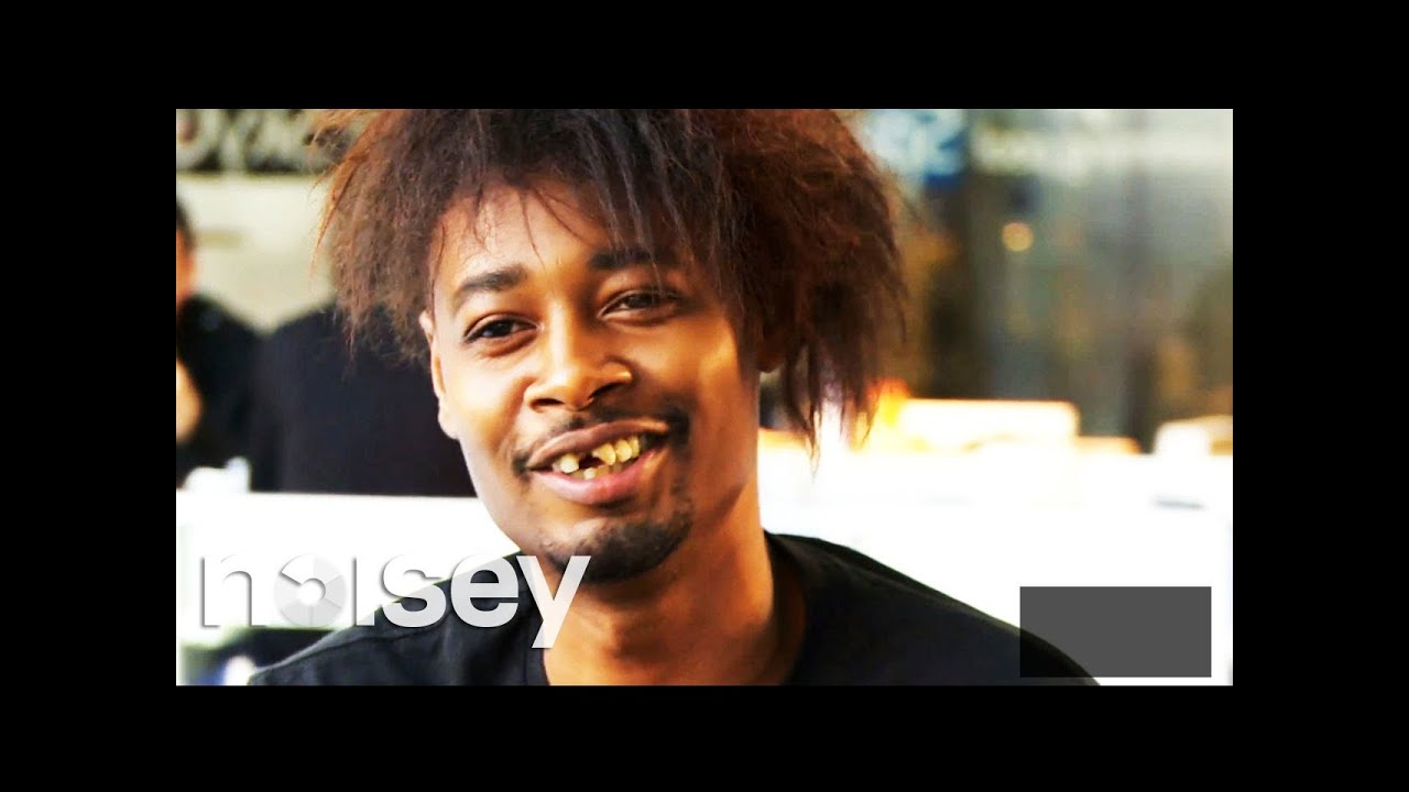 6627b426bd1 A AP Rocky   Danny Brown on Bad Interviews - Back   Forth - Episode 1 - Part  3 5