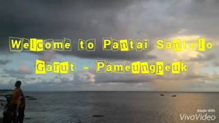 "Full Video ""Pantai Santolo"" GARUT"