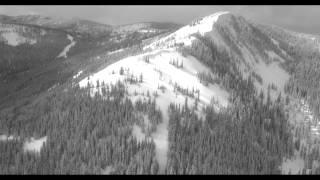 Red Resort - Ski Town Throwdown