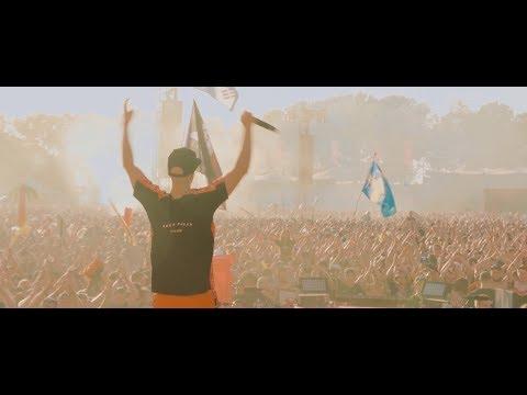 Смотреть клип Zatox - We Are One