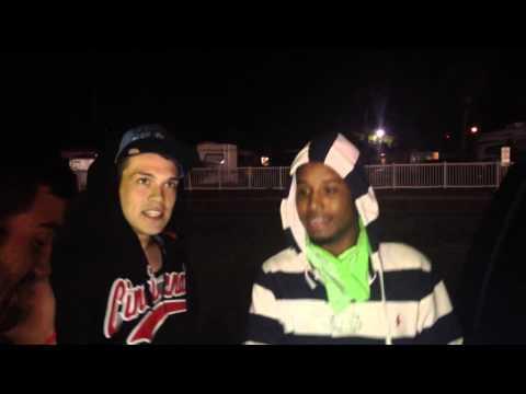 Cash Clip Freestyle (Panama City FL)