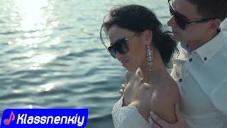 Mike Bulgakov & Kristina - Наш День [Новые Клипы 2015]