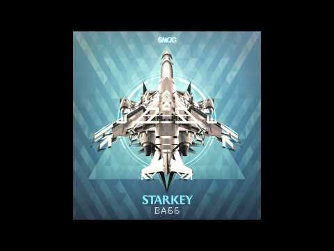 Download Starkey - Minus 2 ft  MIK [SMOG063]