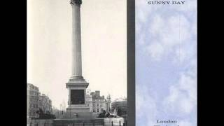 Another Sunny Day - London Weekend (Full Album)