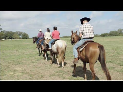 The Heart Of Texas: WACO, TX SEASON 2 EPISODE 28