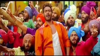 Punjabi Mast   Action Jackson HQ Video FreshMaza Info