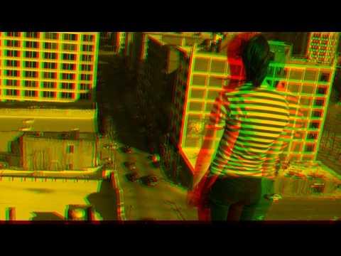 Reentry-3D Short Film
