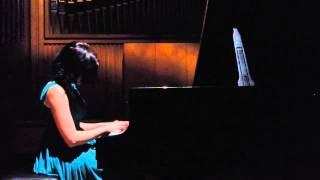2013: Piano - Красивая классическая музыка для фортепиано