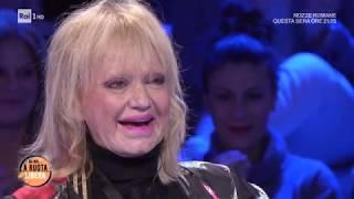 Rita Pavone - Da Noi... A Ruota Libera 10/11/2019