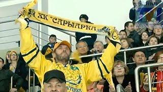 17/10/2017 - Новости канала Первый Карагандинский