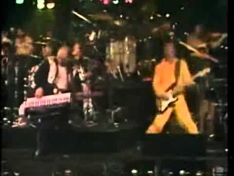 Lighthouse - Live '82 Toronto - One Fine Morning (in sync)