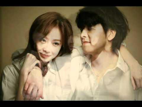 Ryu Siwon ♪ Whenever you go