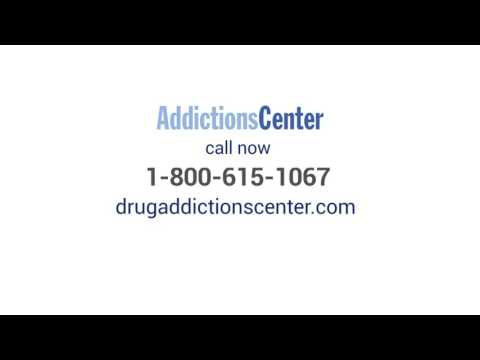 Drug Rehab Treatment Center Odessa - 1(800)615-1067