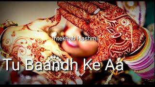 Mujhse Juda Ho Ker||WhatsApp status