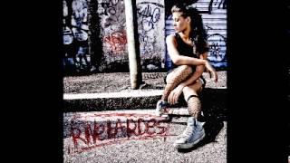 RIVELARDES - 08 memories of you