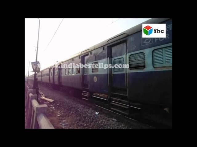 indian railways locomotives wap4 running videos Travel Video