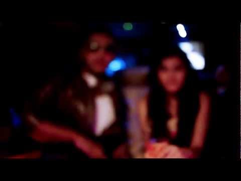 Namak Na(Untitled) - Rajitha | Shanudrie | Chamath Official Video Teaser Full HD 1080p
