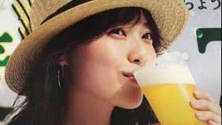 〈Slideshow〉Billboard AD TOKYO, JAPAN - Metro HOT 100 Graphics(Ap...