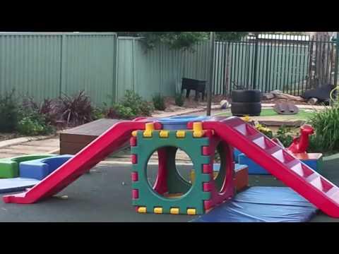 ChildCare Center in Sydney