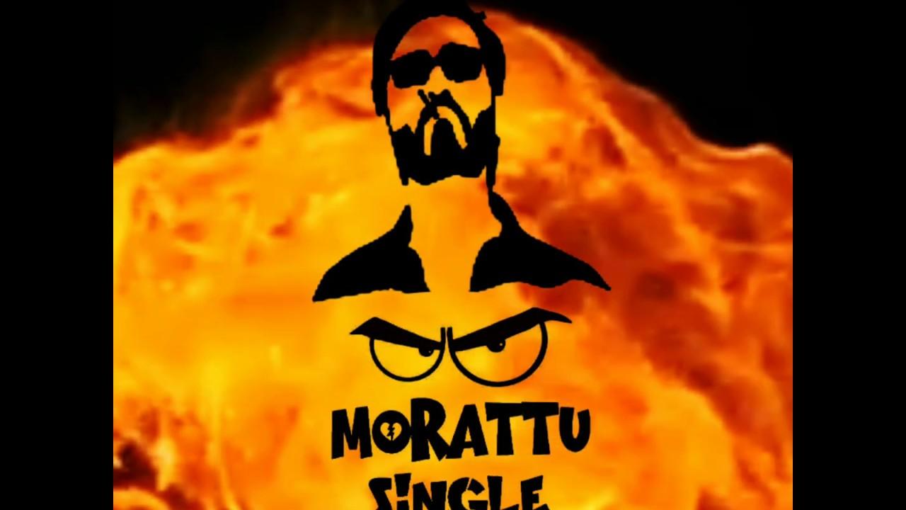 Download single whatsapp free status tamil Tamil Status
