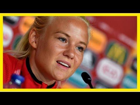 Fotbollskonflikten i danmark är löst - sport