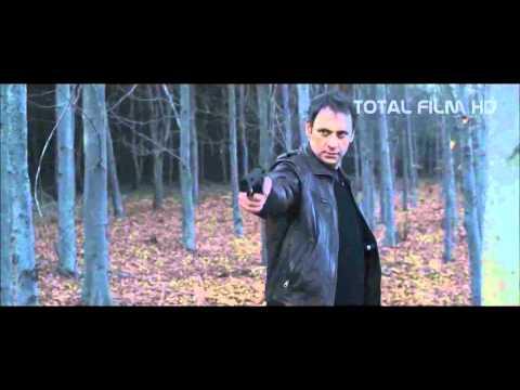 Vendeta (2011) oficiální trailer