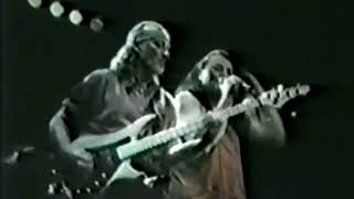 Deep Purple Live in Florida 1997