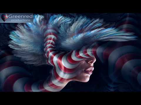Super Intelligence: Studying Music, Binaural Beats Focus Music, Brainwave Music for Concentration