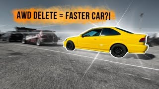 getting-rid-of-awd-on-the-lambo-killer-civic-is-it-faster