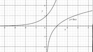 Petr Koubský - Číslo, v němž se sbíhá celá matematika. 067cz ve Studiu ZET