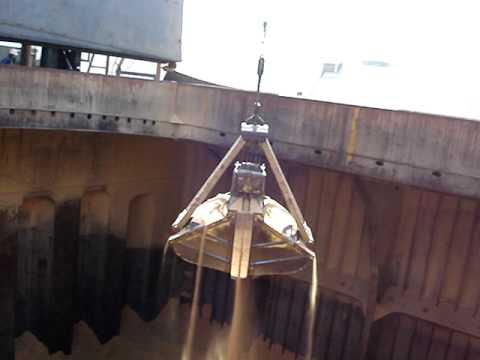 STELLAR LILY @ Shipspotting