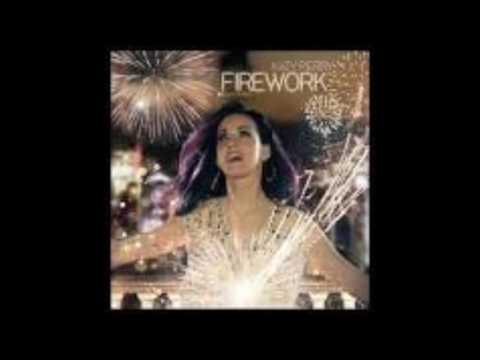 Fireworks By Katy Perry MP3